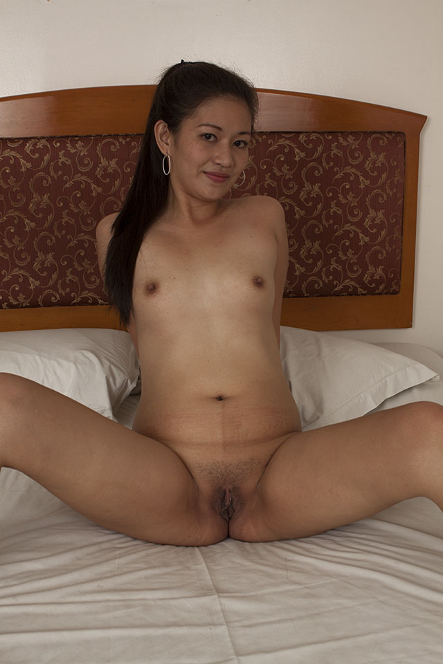 filipina porn porn star filipina sharp