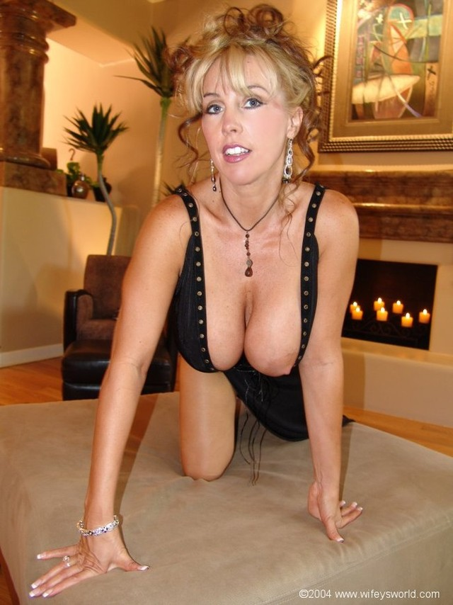 gallery porn free porn media gallery milf mature