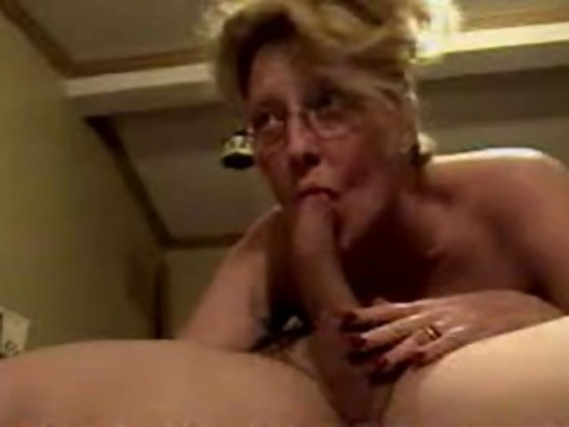 Mature homemade porn movies