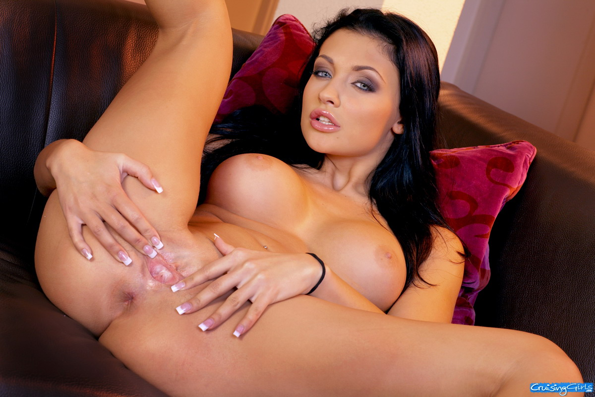 Hungarian female porn star videos the valuable