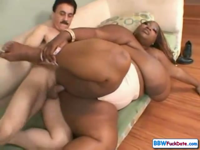 man old porn old ebony bbw man fucks slut