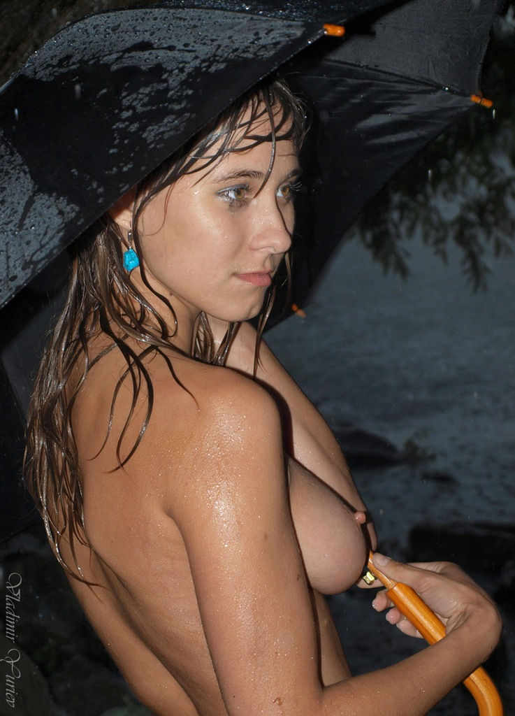 www porn model escort