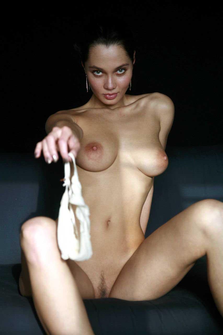 Mujeres Desnudas Porn Image Report Date Resolution