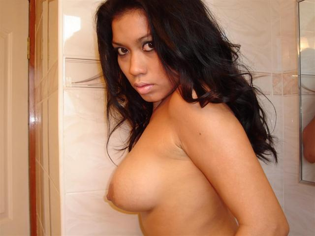 See julie nude pictures