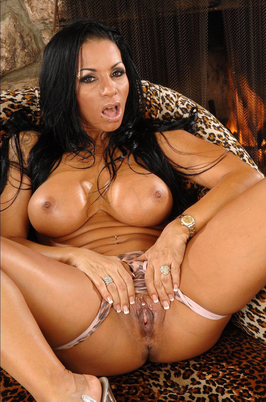 porn star mercedez ashley