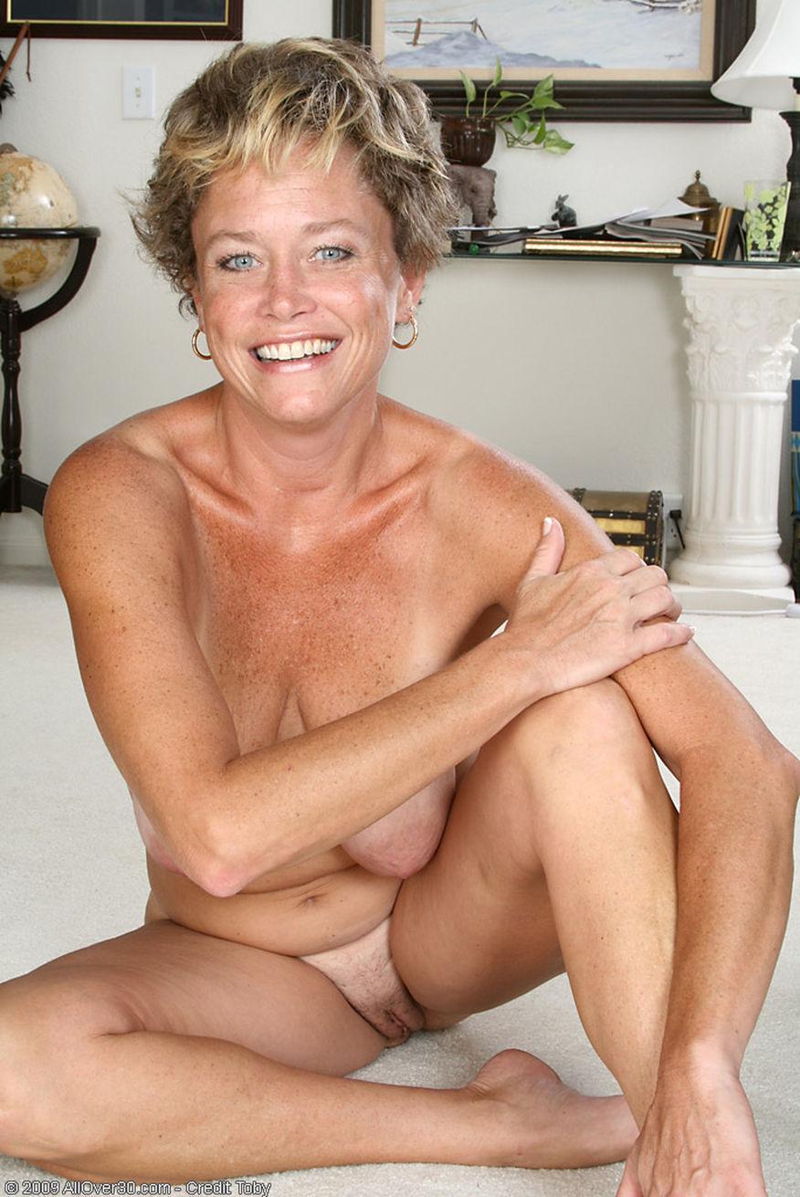 pene damer bilder mature ladies