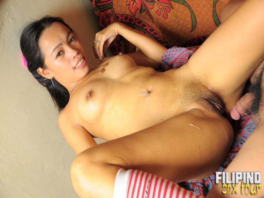 Филиппинки порно фото бесплатно