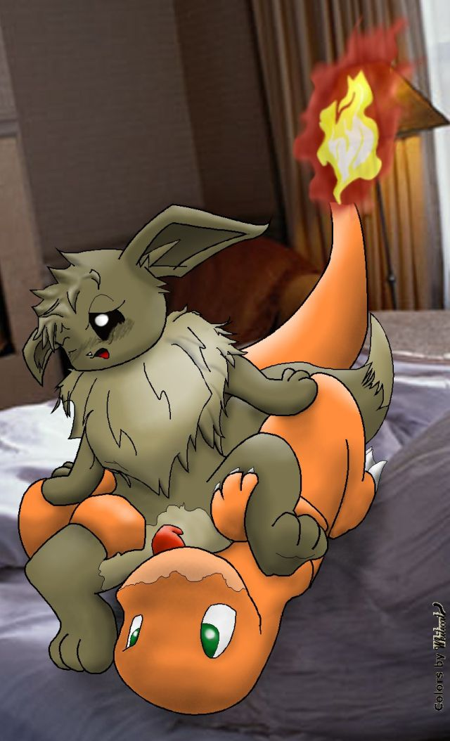 pokemon porn porn page album pictures pokemon furries position sorted