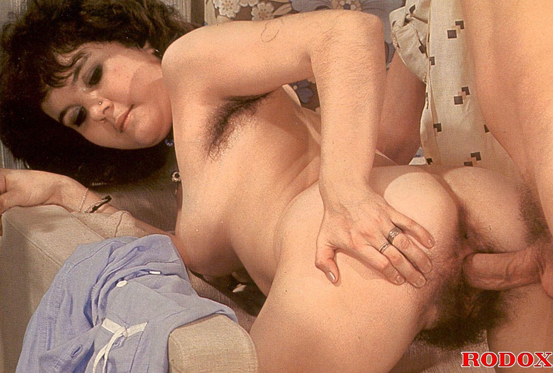 Ретро порно 3 gp 9 фотография