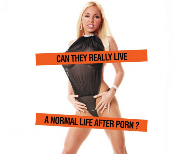 porn com after adult made screen shot daily life interview documentary center ends buzz