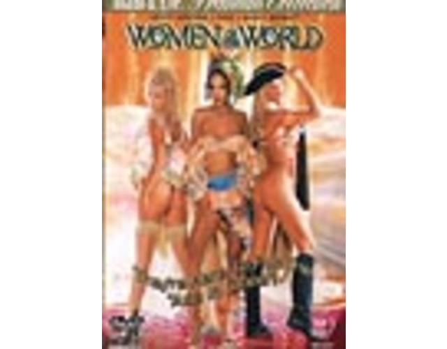 porn dvd adult movies general dvds