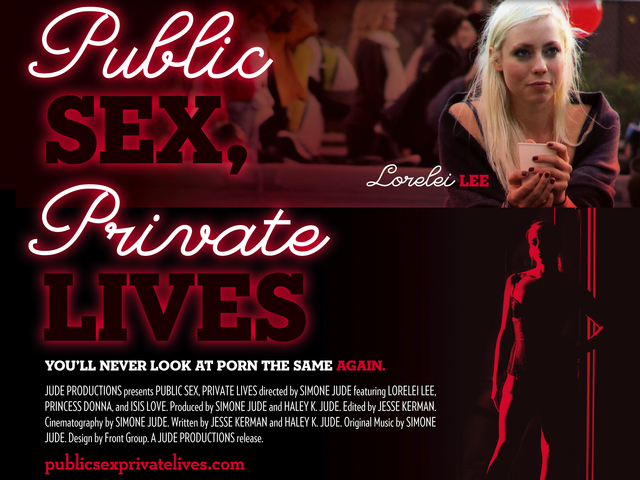 porn private porn photo private main lives public ksr projects documentary per