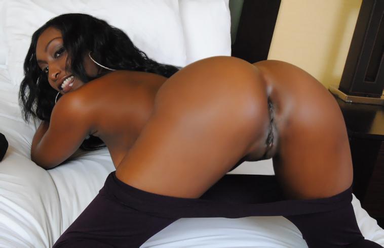 Порно фото голых попок мулаток спасибо