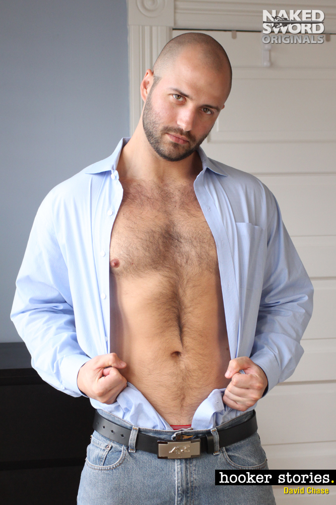 gay trimmed dominican escorts