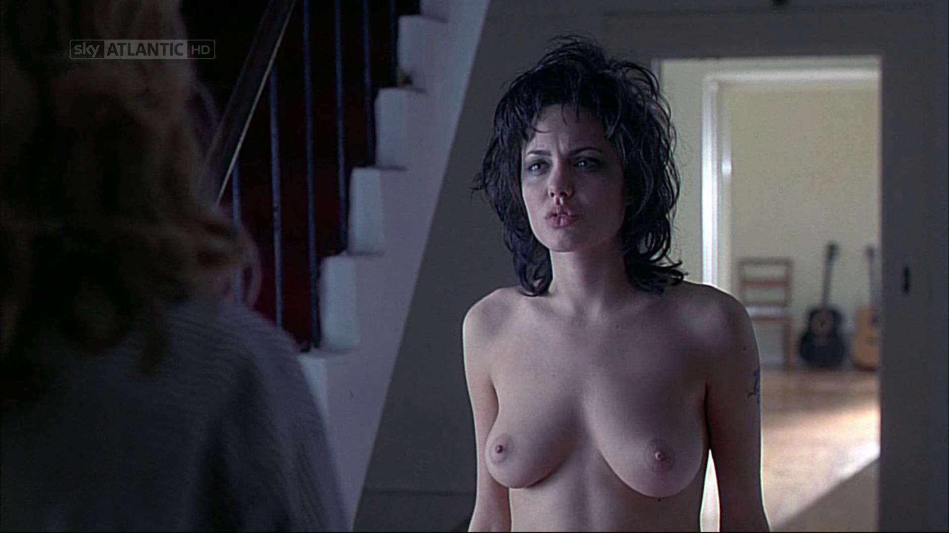 Секси на сайте смотри