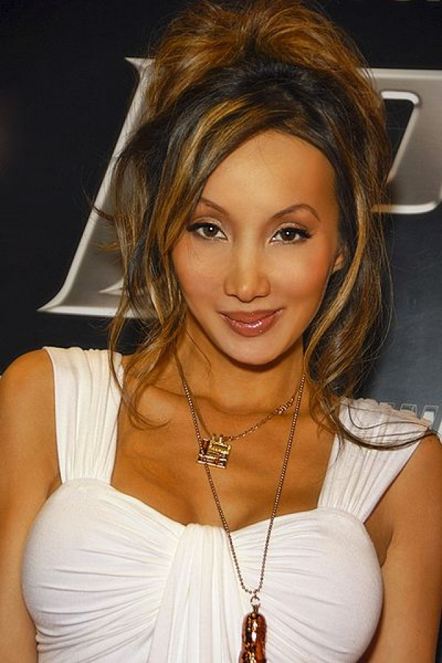 porn star top katsuni music made french daily center bow buzz owe