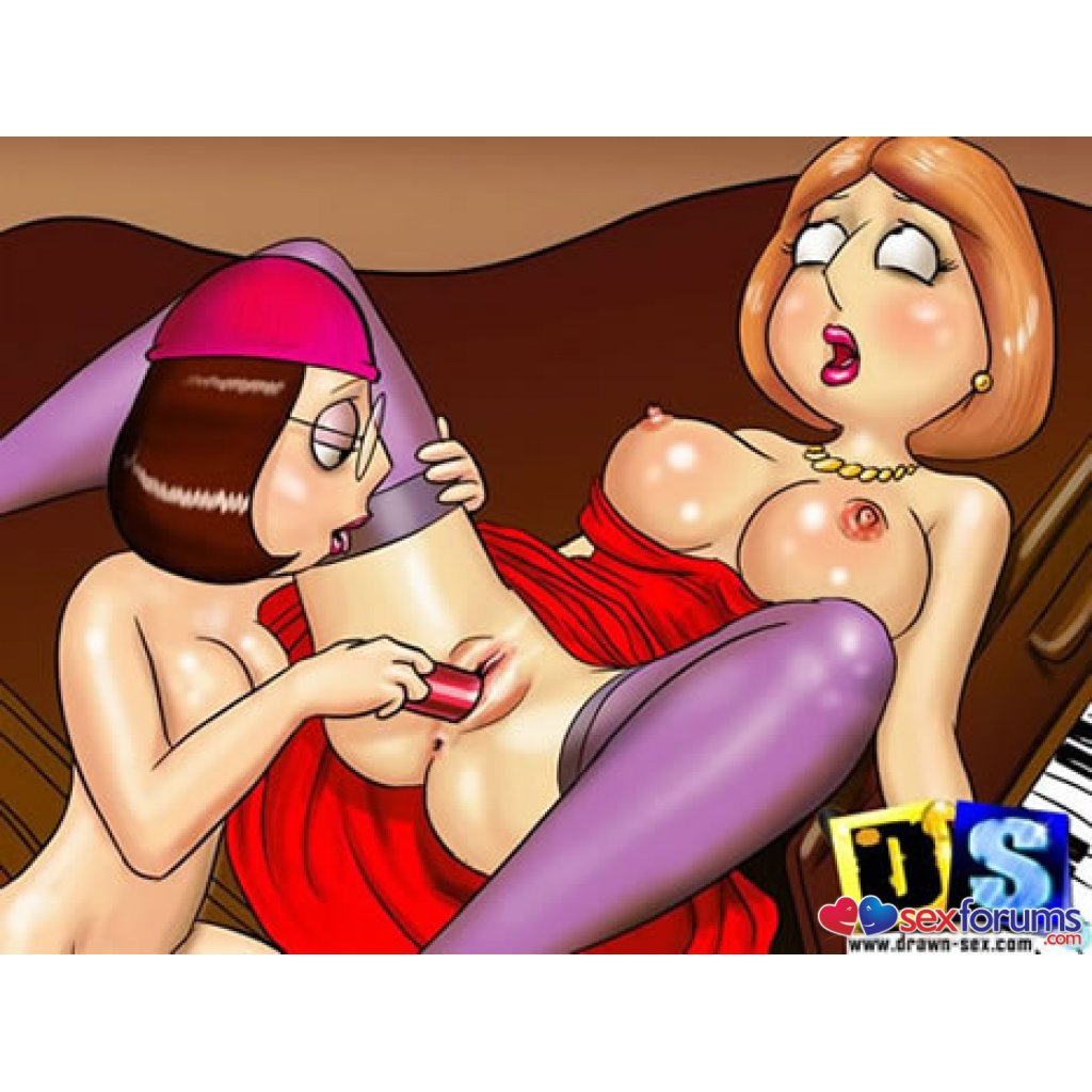 Xxx toon photos and videos xxx image