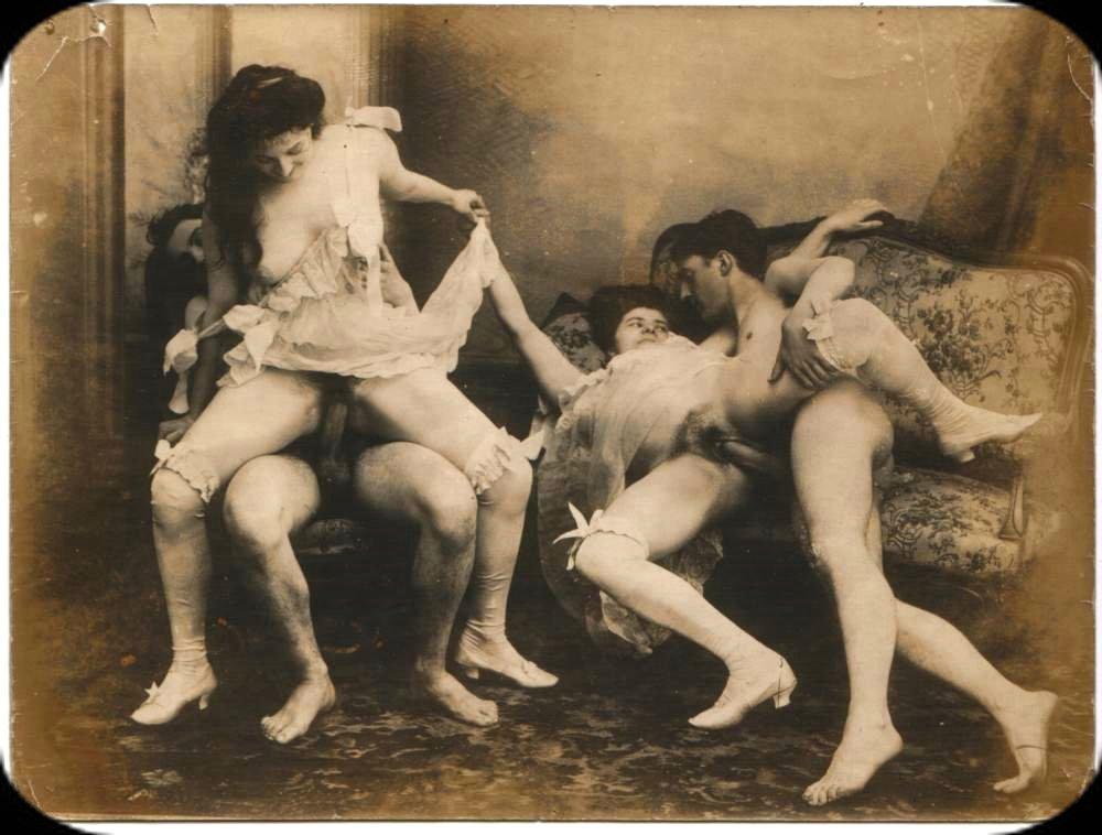 19 фильм век порно русский