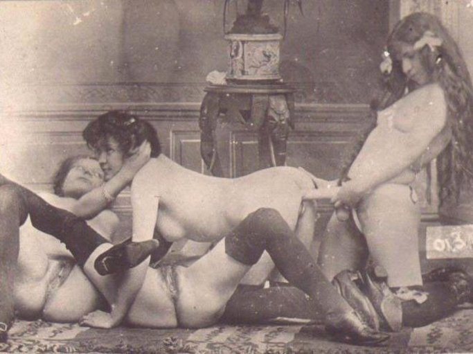 Vintage playboy playmate pics