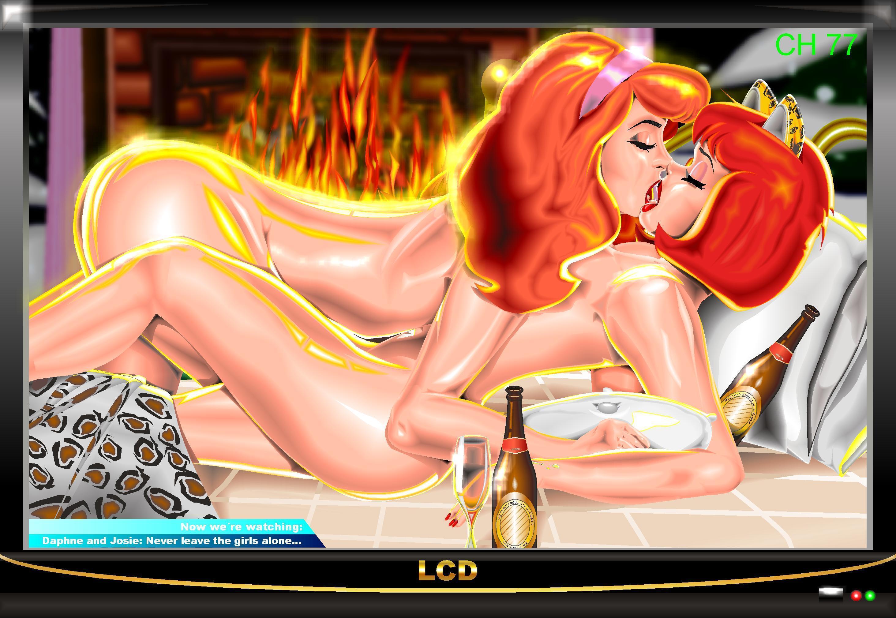 Порнуха про дафну, Дафна смотреть девушки трахаются в бесплатных видео 8 фотография