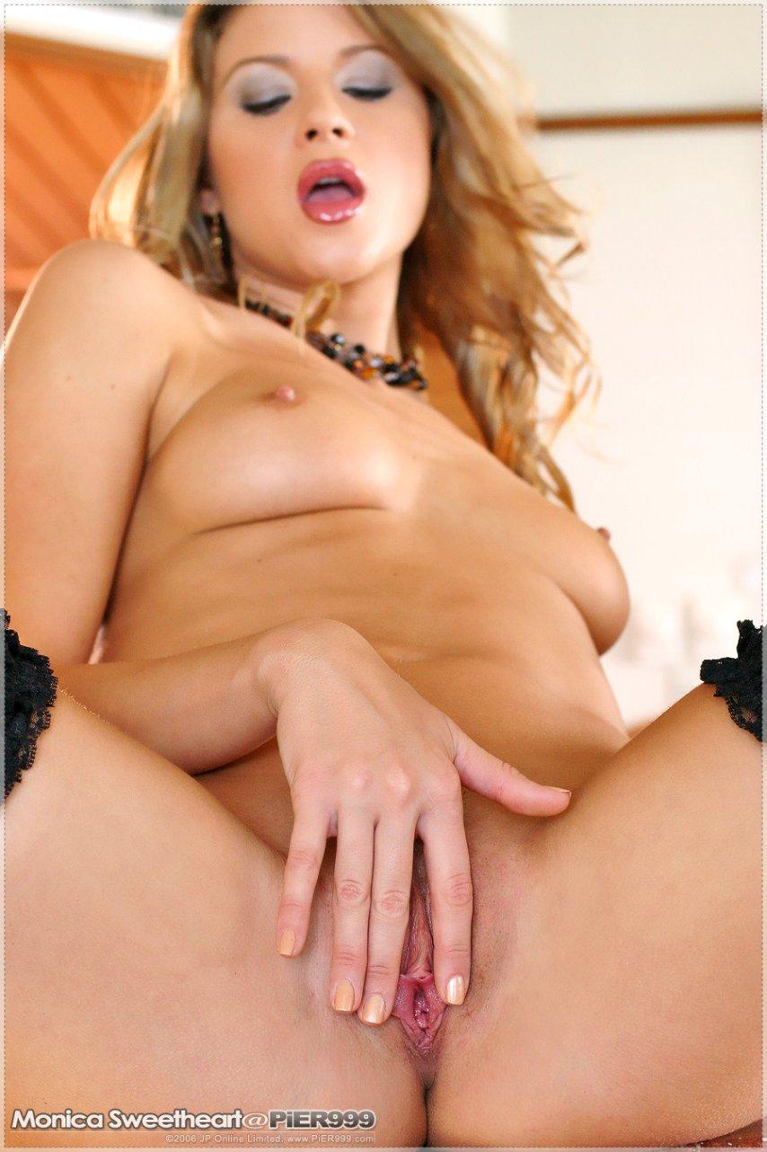 Sexy porn.com