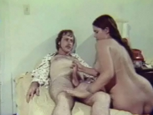vintage porn post porn video retro pin erotica