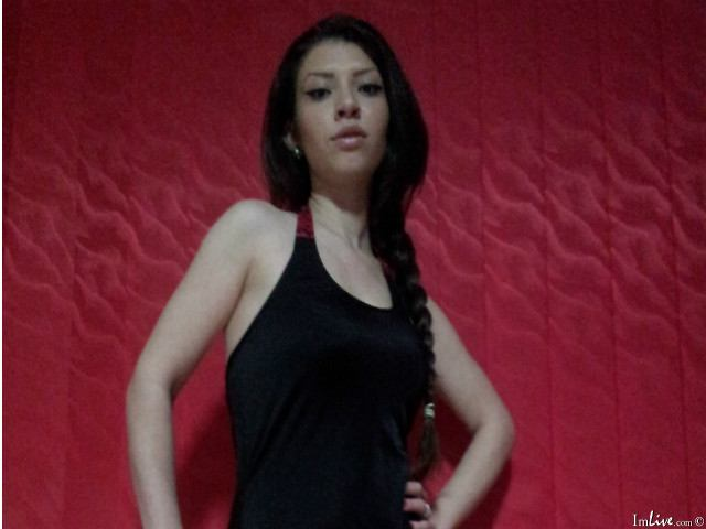 web cam porn free porn young cams kinky web fetish freak artist beatricestarx