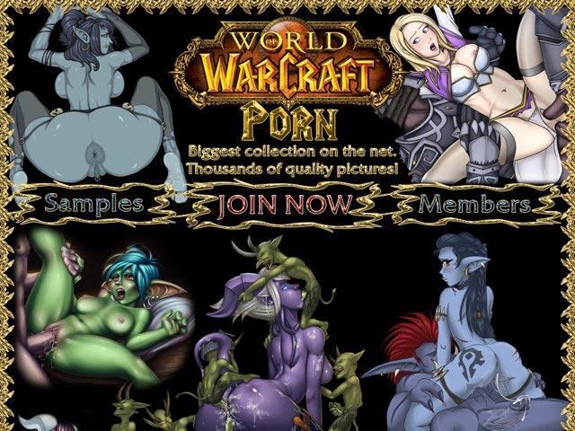 World of warcraft dating service