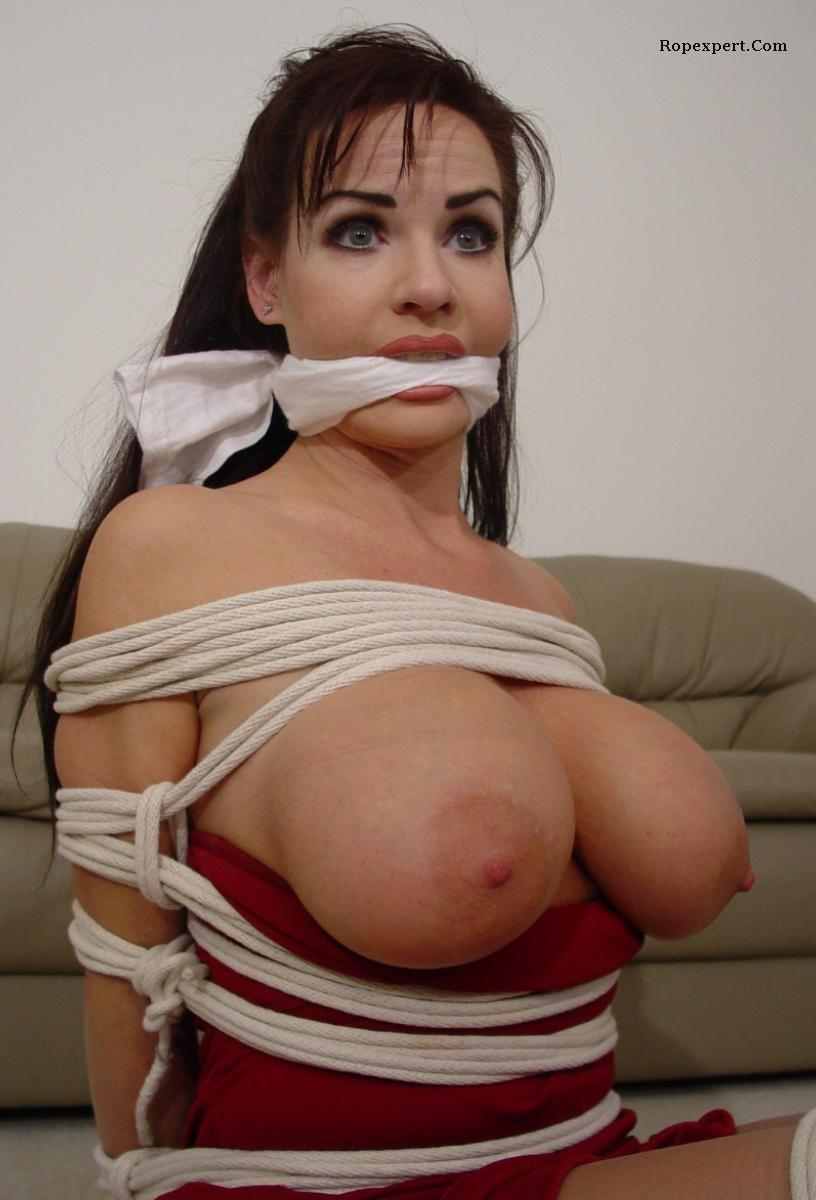 huge boobs bondage Big Breast Bondage Earthy For Enticingbig Tit Bondage Porn We Have 180 Full  Length Hd Movies