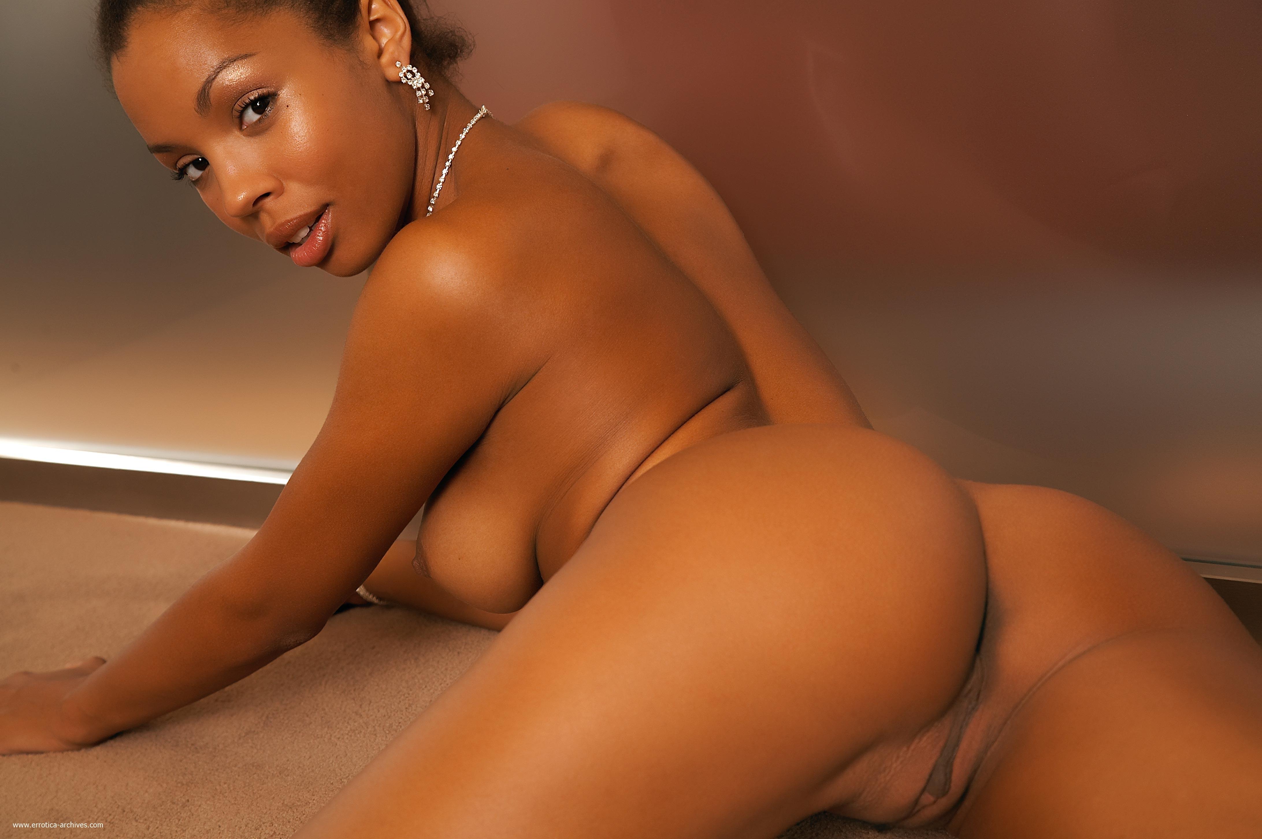 Photos Nude Female 63