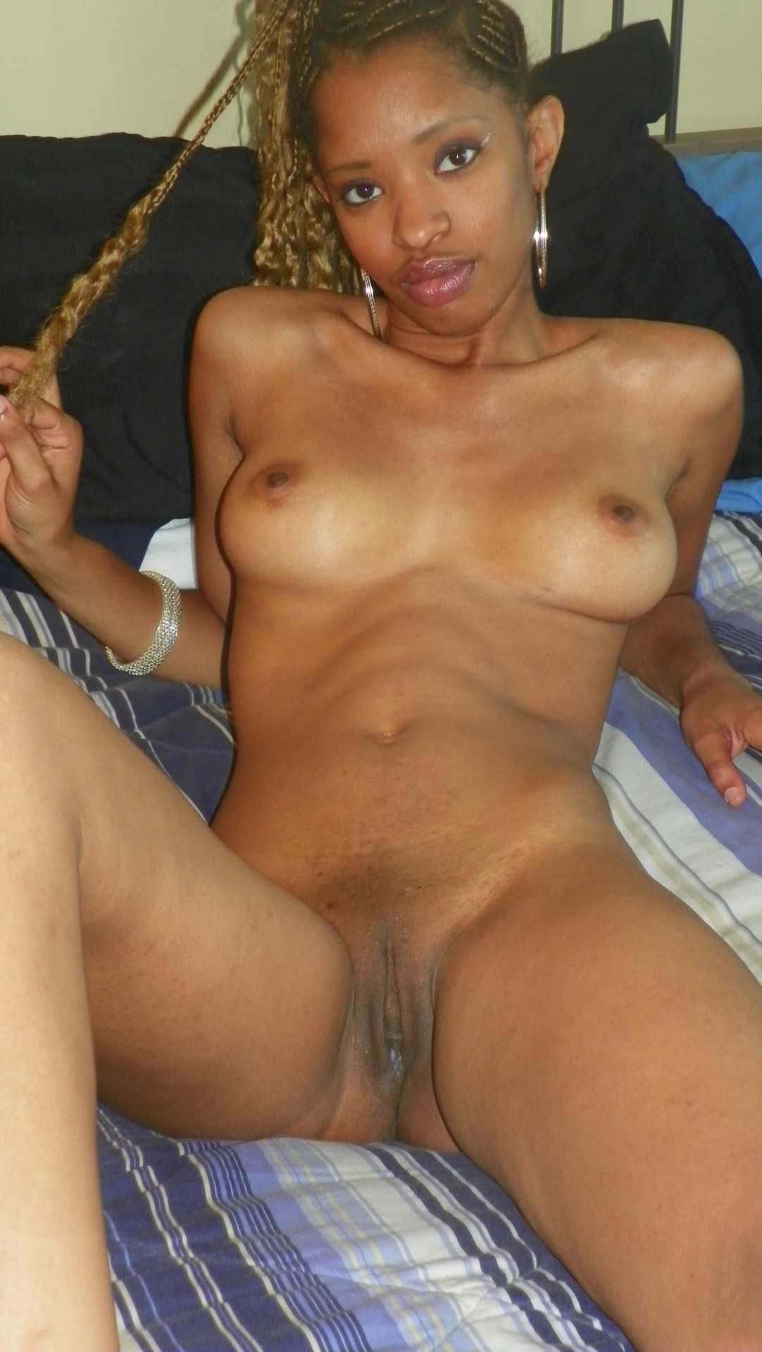 big ass milf escort