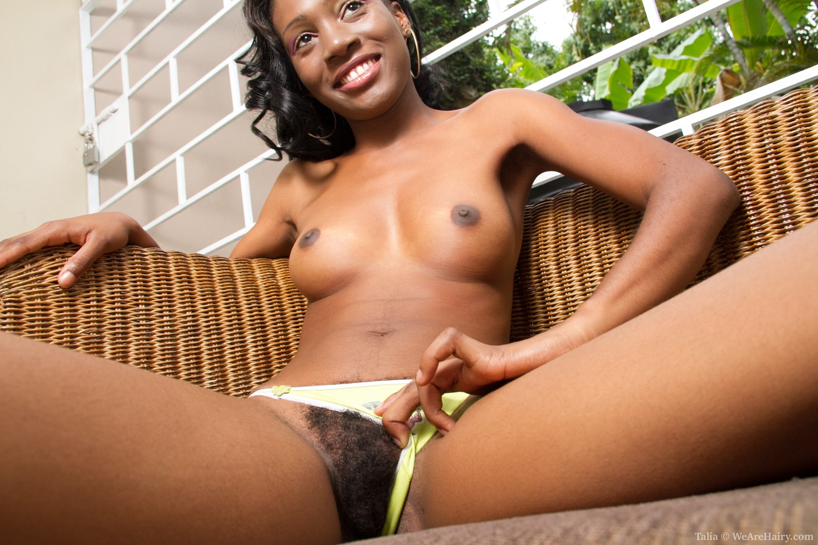 black girls hairy pussy - pics and galleries