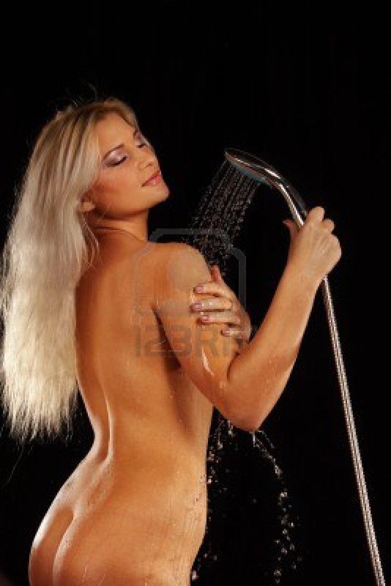 Free black nudes pics