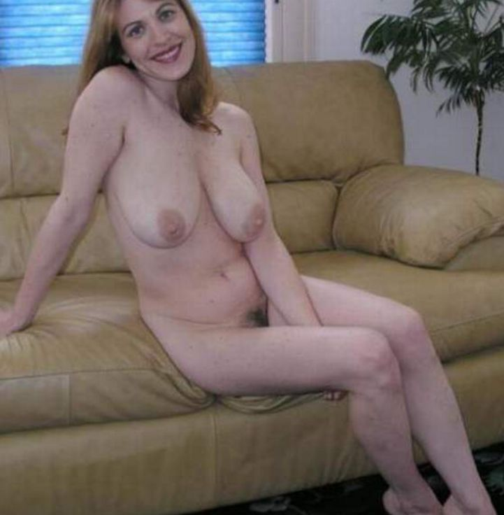 Young Looking Girl Nude