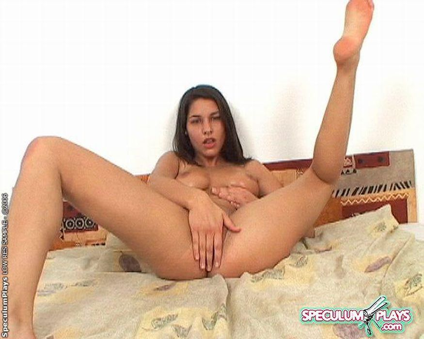 juicy black pussy open - internet, 655% When become member, also get bonus access over 667 Exclusive  Reality Sites, High Definition sites only! Updates hourly!