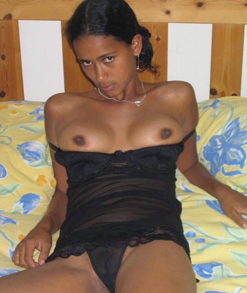 Blacknudes mobile porn site xxx movies