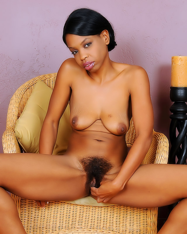 Black Teenage Pussy Teen Pussy Hairy Albums Black Close Sources