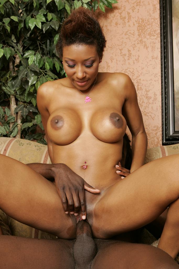 Free black sex shows