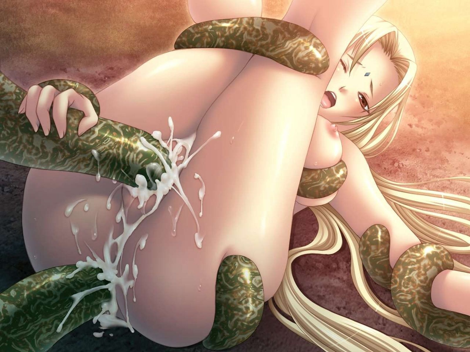 Sexy photos of 3d snake sex movies