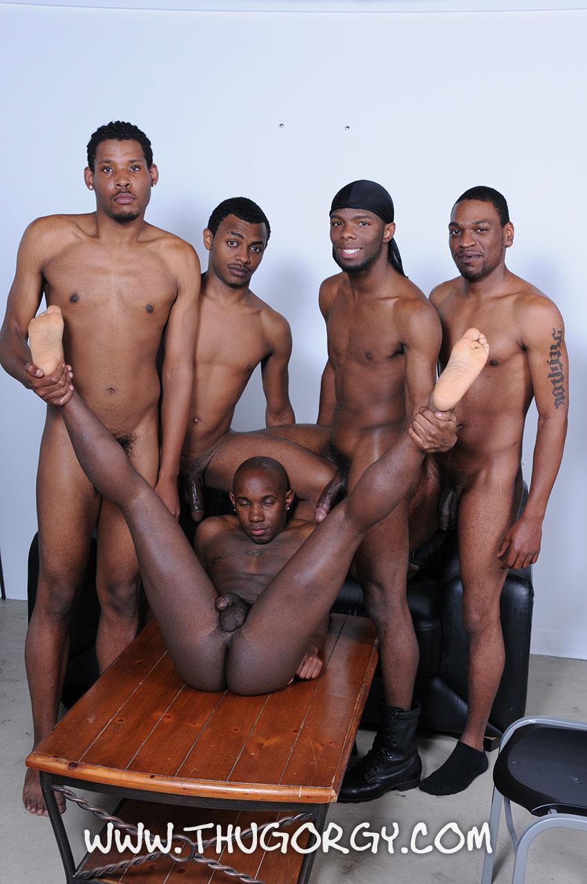 Four Just indian bukkake orgy love