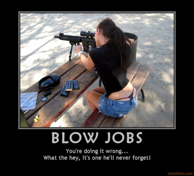 blow jobs pics blow demotivational poster jobs facebookview