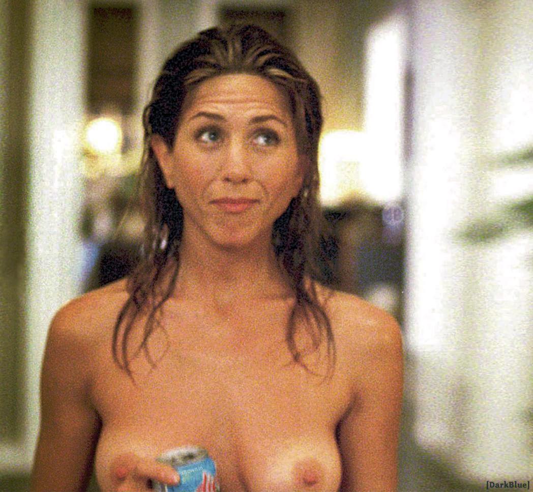 Celebrity naked Hollywood Celebrity