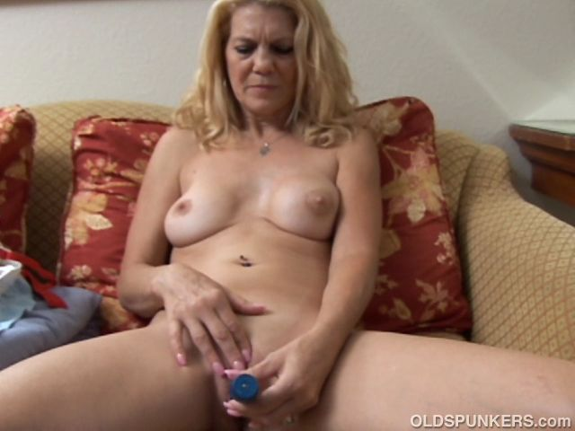 chubby porn pics exclusive main tubes lori