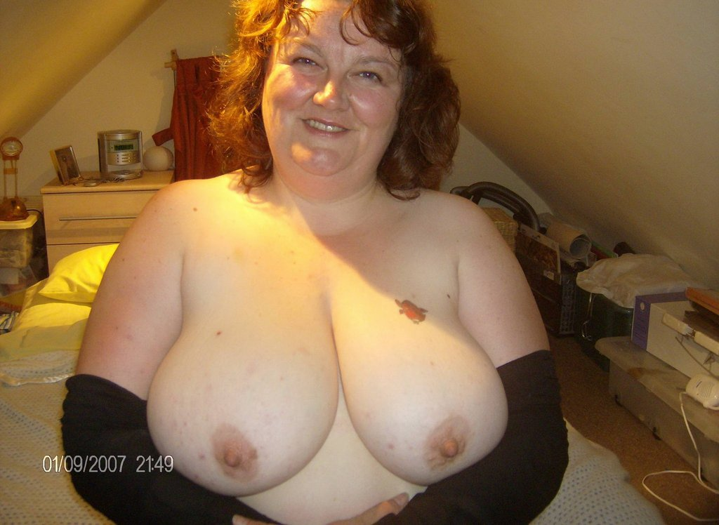 Bbw Naked White Chubby Websites Giant Running Vagina Futanari