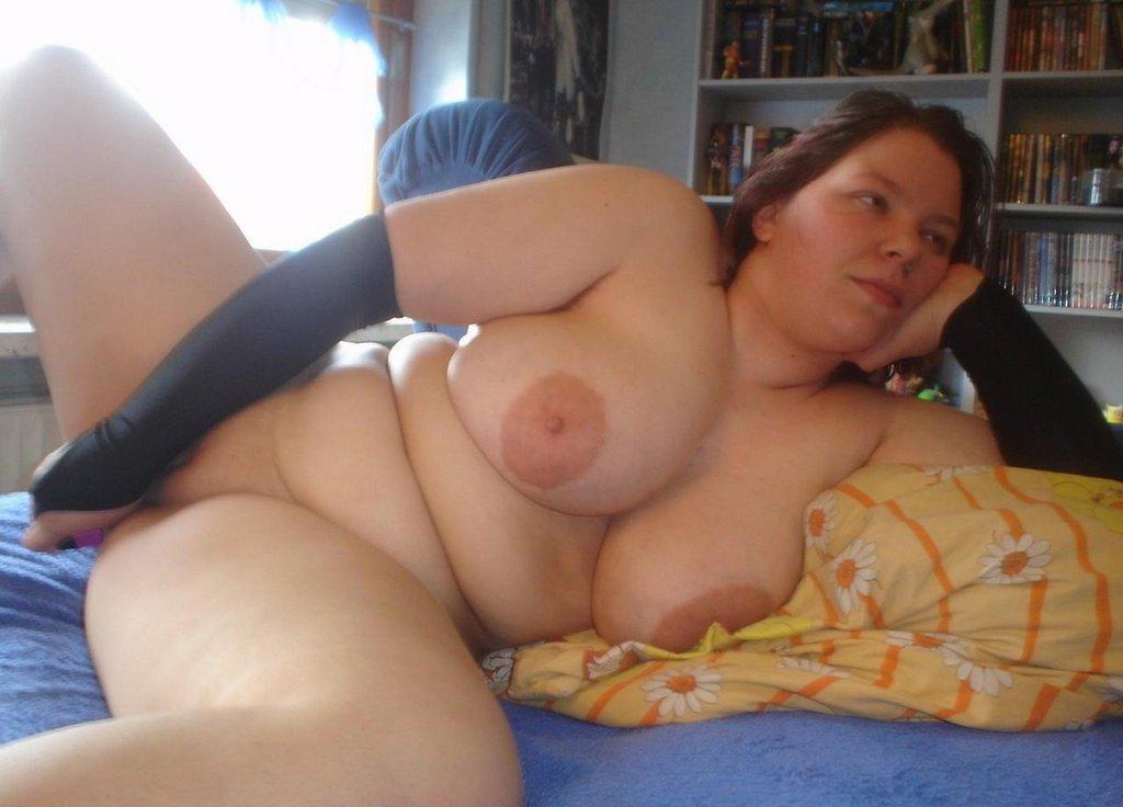 Chubby Porn Pics Porn Girl Photos Granny Galleries Nude Fat Chubby ...