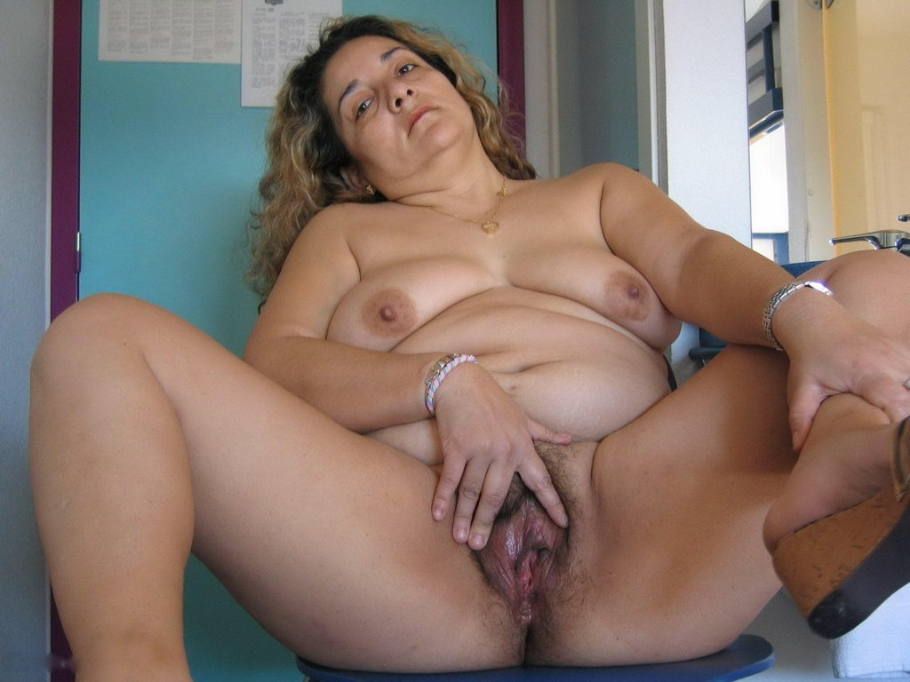 Suggest you Sexy nude bbw wives you have