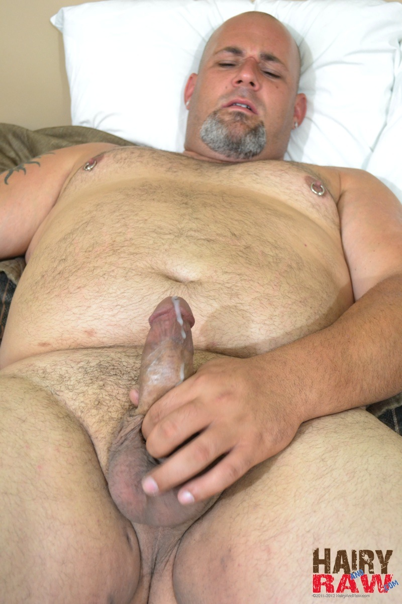 Amateur Pornography - Chubby Pornography Porn Category Amateur Off Raw Gay Hairy Guy Jerk Fat  Chubby Masturbating Joe Strong