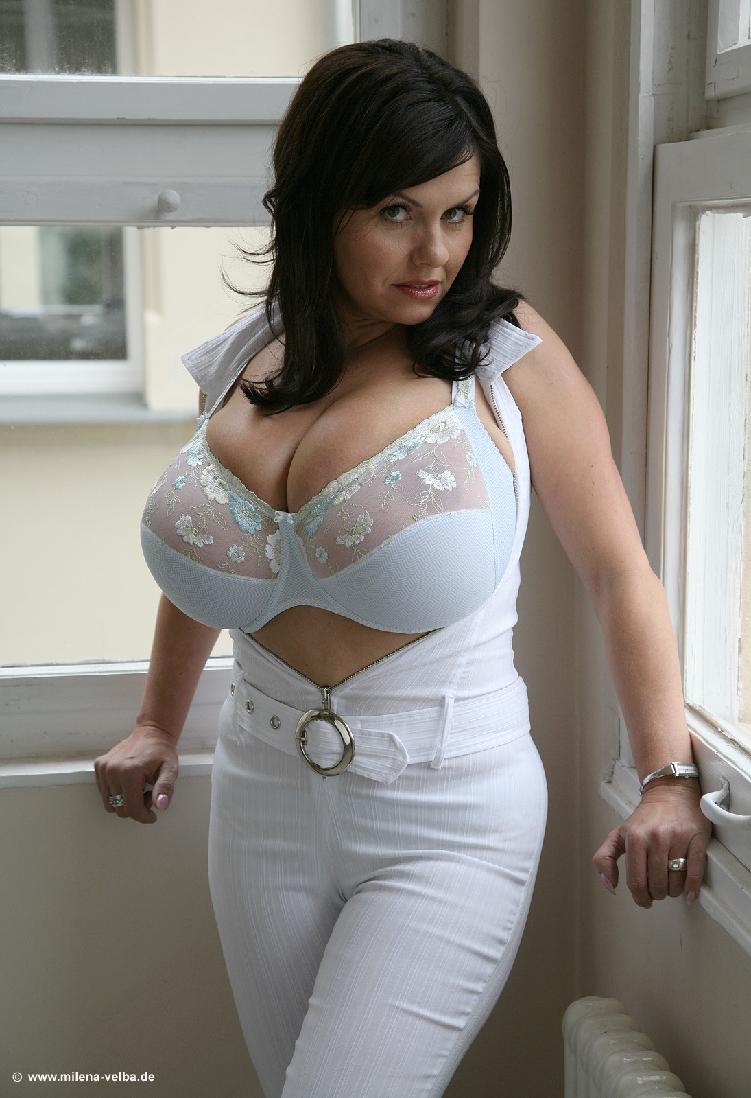 bbw milf xxx hot girls wallpaper