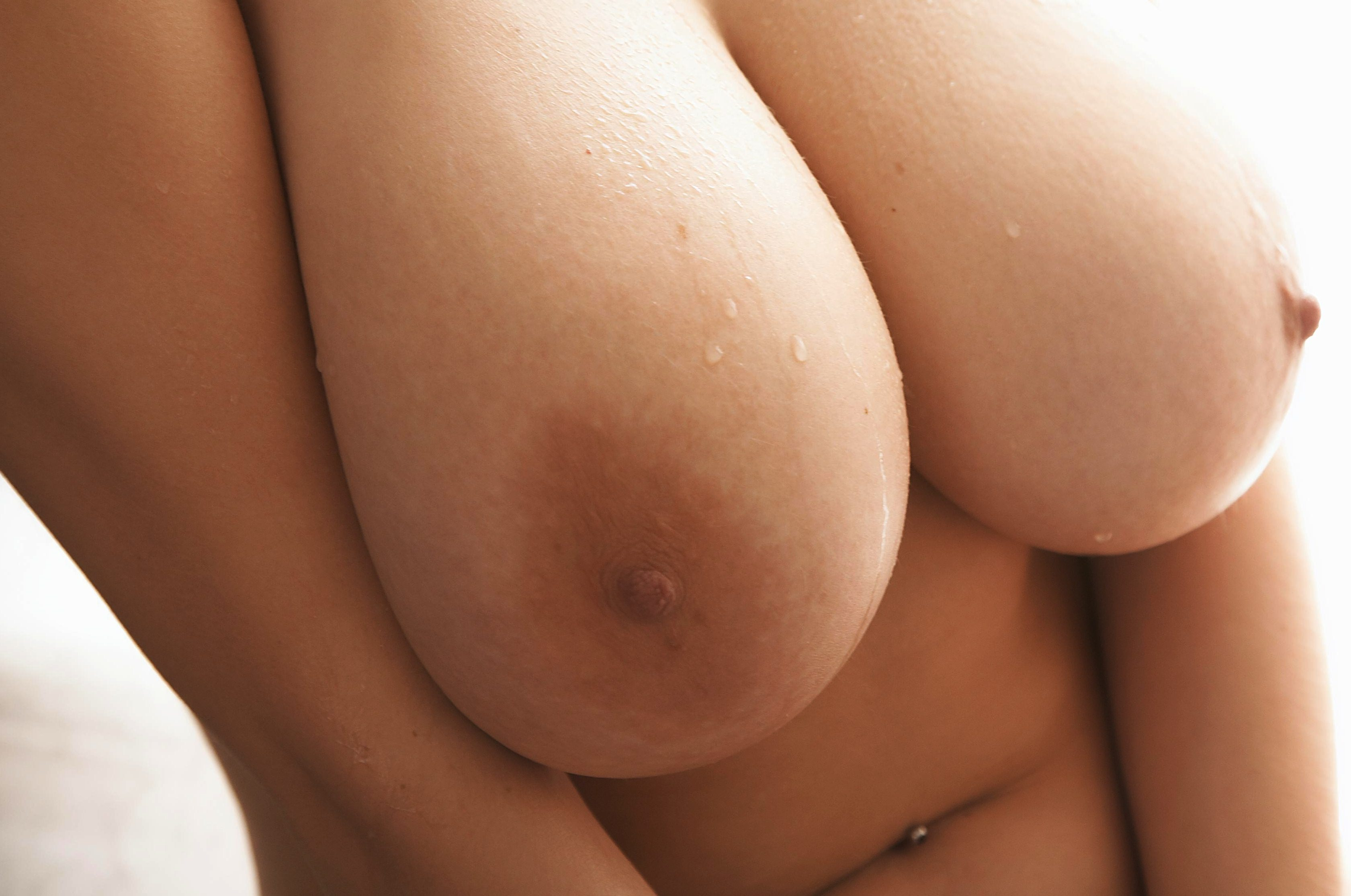 porn close up boobs