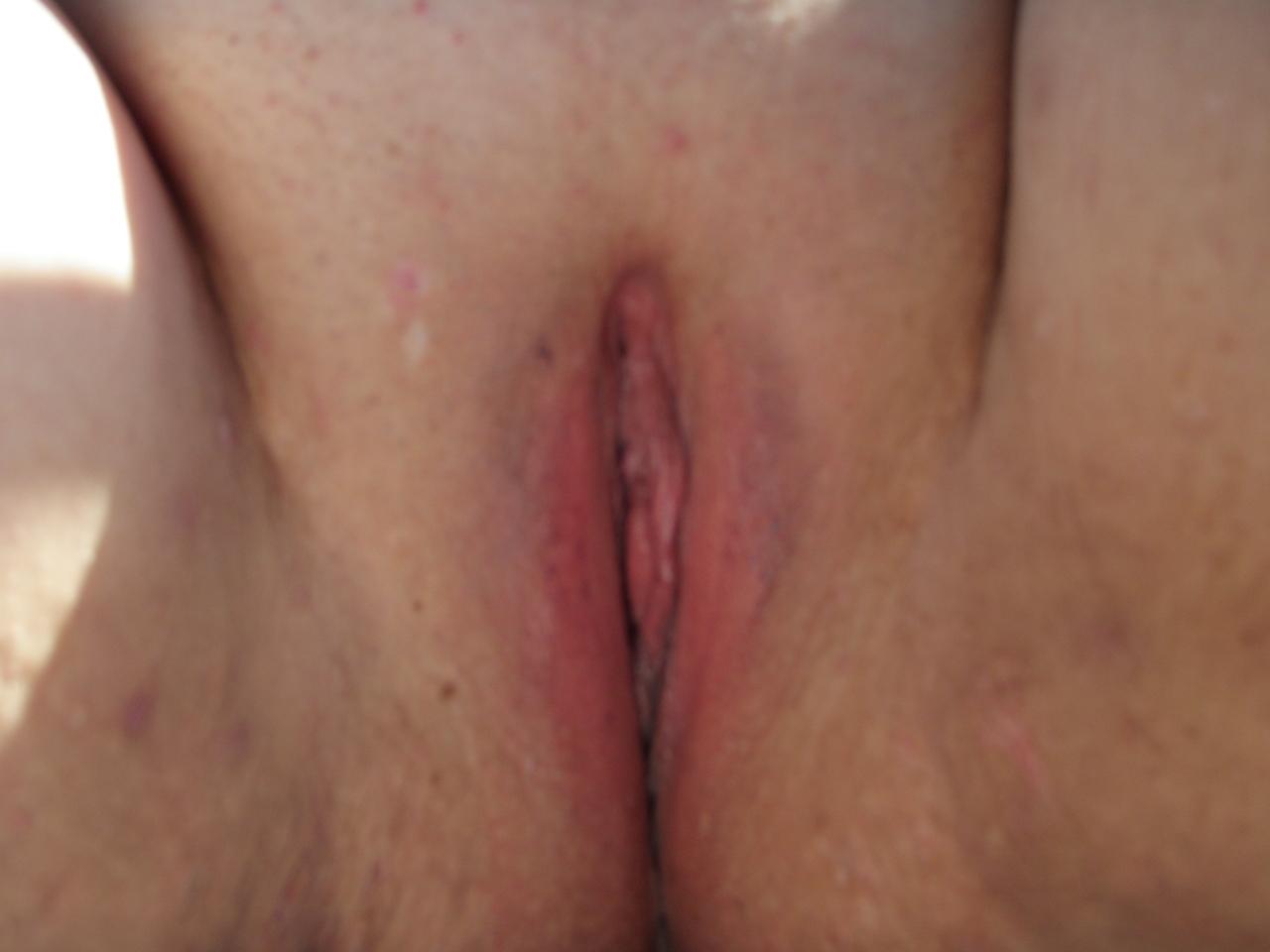 close up pussy shots № 139861
